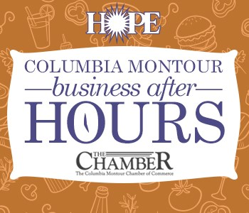 Columbia Montour Business After Hours