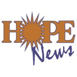 Hope's Community Employment Service Celebrates 25 Years