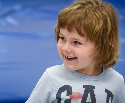 hope and play preschool preschool enterprises inc 14885