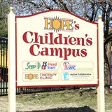 Hope Enterprises Partners with AllOne Foundation for Autism Resource Center