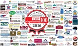 Hope Enterprises Recognized as a Top Organization by Regional Business Publication